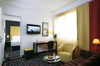 foto: vi hotels & resorts