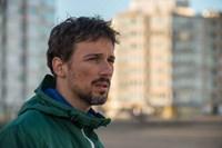 foto: wolfgang ennenbach/filmladen filmverleih