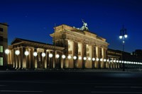 foto: daniel büche, kulturprojekte berlin_whitevoid / christopher bauder
