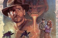 foto: indiana jones and the fate of atlantis