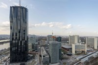foto:  dc towers / michael nagl