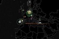 foto: map.ipviking.com/