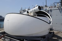 foto: us navy