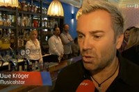 foto: screenshot/orf tvthek