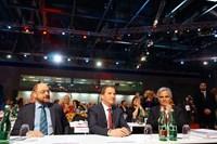 foto: derstandard.at/maria von usslar