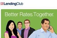 grafik. lendingclub