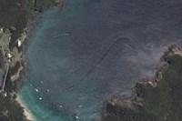 foto: google maps/screenshot