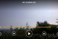 screenshot: videolabs