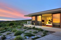 foto: photo courtesy grootbos private nature reserve  / national geographic unique lodges of the world