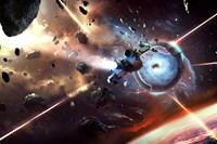 bild: sid meier's starships