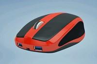 foto: mouse box