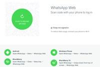 grafik: whatsapp