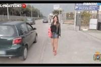 screenshot: video.corriere.it