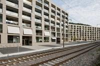 foto: dachtler partner architekten
