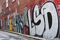 foto: lorie slater/istock.com