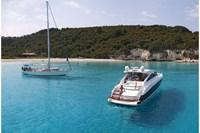 foto: shutterstock/discovergreece.com