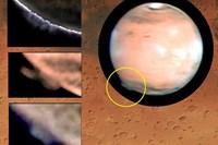 foto: grupo ciencias planetarias (gcp) - upv/ehu
