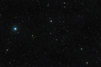 foto: eso/digitized sky survey 2