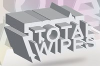 foto: total wipes music group