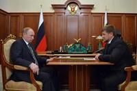 foto: alexei druzhinin / ria novosti /