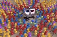 screenshot: pixar/youtube