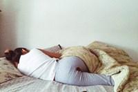 foto: rupi kaur