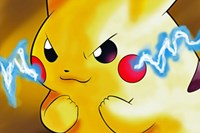 foto: pokémon