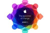 grafik: apple