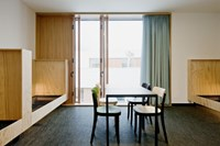 foto: sue-architekten/hurnaus