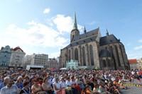 foto: www.plzen2015.cz