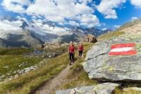 foto: österreichischer alpenverein/norbert freudenthaler