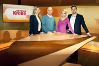 foto: servus tv