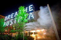 foto: expo austria