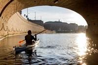 foto: stockholm media bank / henrik trygg