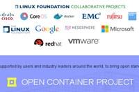 grafik: open container