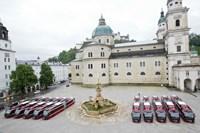 foto: pressefoto/salzburg ag