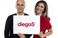 foto: diego5