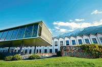 foto: universität liechtenstein