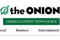 foto: screenshot the onion