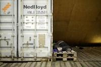 foto: standard/newald