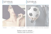 foto: screenshot styria-magazine