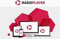 foto: screenshot radioplayer österreich