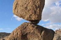 foto: nick hinze / nevada bureau of mines & geology