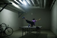 filmstill: cao fei, vitamin creative space