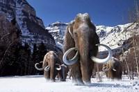 foto: giant screen films/2012 d3d ice age, llc