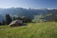 foto:  zillertal tourismus gmbh