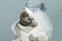 foto: khm; illustrationen: sarah egbert eiersholt