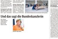 foto: abendzeitung