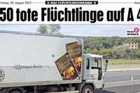 foto: faksimile/kronen zeitung