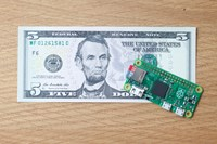 foto: raspberry pi-foundation